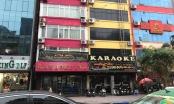 Cơ quan nào đang làm ngơ cho các quán Karaoke hoạt động không cần PCCC ở phường Yên Hoà?