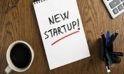 Phí đăng ký thành lập doanh nghiệp chỉ còn 100.000 đồng