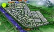 Công an phong tỏa 754 lô đất KĐT Mỹ Gia - Nha Trang: Một loạt ngân hàng liên quan