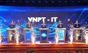 Thêm trụ cột mới, VNPT quyết tâm bứt phá trong lĩnh vực CNTT