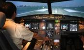 Tiết lộ mức lương gây choáng của các phi công