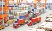 Xuất khẩu sang Hungary tăng gần 5 lần trong 6 năm qua
