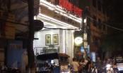 Hà Nội: Nhiều quán Karaoke chưa hoàn thiện PCCC