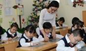 Hà Nội: Tuyển dụng hơn 11.000 viên chức làm việc tại các trường Mầm non đến cấp THCS