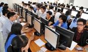 Hà Nội: Phê duyệt chỉ tiêu tuyển dụng 1029 công chức trong năm 2019