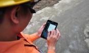 Dịch vụ điện trực tuyến cấp độ 4 – Bước đột phá lớn trong ngành Điện