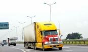 Giảm chi phí logistics tại Việt Nam: Lựa chọn chính sách và đầu tư trọng tâm