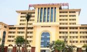 Thanh tra Bộ Giáo dục yêu cầu người gửi đơn tố cáo ĐH Kinh doanh & Công nghệ HN bổ sung minh chứng