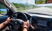 Những điều nên biết khi đi ô tô trời nắng nóng