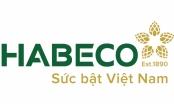 HABECO thay đổi nhận diện thương hiệu, quyết giành lại thị phần
