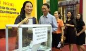 Hà Nội: Vận động tài chính, hỗ trợ phòng, chống dịch, bệnh nguy hiểm năm 2019