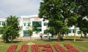 Dự án Xây dựng Đại học Việt Đức: CC1 trúng gói thầu xây ký túc xá