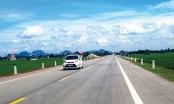 Thanh Hóa: Liên danh 5 nhà thầu địa phương trúng gói thầu hơn 300 tỷ đồng