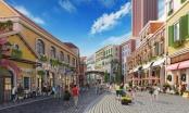 Tung ưu đãi lớn, Sun Premier Village Primavera hút mạnh vốn đầu tư