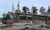 Đẩy nhanh tiến độ dự án thủy lợi ven sông Sài Gòn