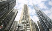 Kiểm soát chặt chẽ việc cho phép đầu tư mới các dự án bất động sản
