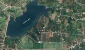 Dự án Hồ chứa nước Kim Long (Bà Rịa - Vũng Tàu): 3 lần kiến nghị chưa có hồi đáp