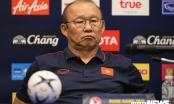 3 lý do tin tưởng tuyển Việt Nam sẽ vô địch King's Cup 2019