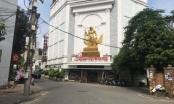 Tụ điểm massage kích dục sát CA phường Nhật Tân: Đội hình sự CA quận nói phát hiện lâu rồi nhưng...