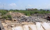 Đề xuất thu hồi dự án khu đô thị mới Cao Xanh - Hà Khánh B của HACC1