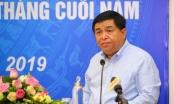 """Bộ trưởng Nguyễn Chí Dũng: Kiên quyết chấm dứt tình trạng đầu tư """"chui"""", đầu tư """"núp bóng"""""""