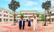 Công an huyện Thanh Oai đề nghị xử lý Trường TH & THCS Victoria Thăng Long tuyển sinh chui