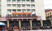 Cần xác minh, làm rõ vụ nữ công nhân vệ sinh bị hành hung trong Bệnh viện Phụ sản Trung ương