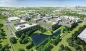 Bắc Ninh: 11 dự án chậm tiến độ vào 'tầm ngắm' thanh tra
