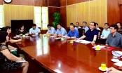 Bí thư Thành ủy Hà Nội tiếp dân, trực tiếp chỉ đạo giải quyết 3 vụ khiếu nại kéo dài