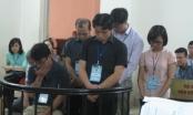 Trục lợi tiền ngân sách, y bác sỹ Bệnh viện Nội tiết lãnh án