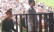 Yên Bái: Hung thủ giết 4 người viết đơn xin tha chết