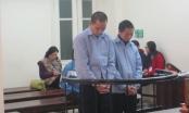 22 năm tù cho kẻ bán trẻ em bán sang Trung Quốc