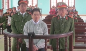 Tuyên án trùm ma túy Tàng Keangnam: Trả lại hồ sơ điều tra bổ sung