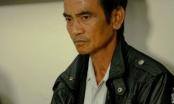 """Người tù xuyên thế kỷ Huỳnh Văn Nén """"cay đắng"""" khi nói về tương lai"""