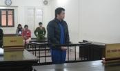 """Tuồn thiết bị y tế hết """"đát"""" vào Việt Nam, giám đốc lãnh án tù"""