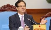 Thủ tướng chỉ đạo miễn thuế thu nhập cá nhân cho chuyên gia nước ngoài
