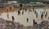 Bảo tồn Khu di tích lịch sử Chiến thắng Bạch Đằng, Quảng Ninh