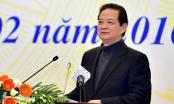 Thủ tướng chủ trì Hội nghị Tham tán thương mại