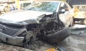 Phó Thủ tướng yêu cầu làm rõ 2 vụ tai nạn nghiêm trọng
