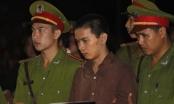 Thảm án Bình Phước: Bố mẹ của Vũ Văn Tiến không muốn luật sư do tòa chỉ định