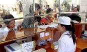 Gia hạn thẻ Bảo hiểm y tế cho các nhóm đối tượng chính sách