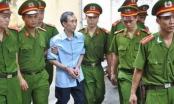 Đề nghị truy tố tử tù  Hàn Đức Long tội giết người, hiếp dâm trẻ em