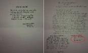 Kỳ 2: Hành trình bảy năm đòi đất của cụ bà U80 - Đơn xin trả đất là giả mạo