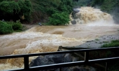 Yên Bái: Mưa lũ khiến một người tử vong và hơn 200 ngôi nhà bị ngập