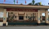 Hà Nội: Kẻ trộm táo tợn lấy cắp xe máy của Trưởng công an xã