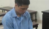 Hết tiền tiêu, thanh niên Trung Quốc dùng dao đi cướp xe ôm