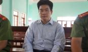 """Tàng Keangnam kháng cáo đòi tài sản, Viện kiểm sát kháng nghị tăng hình phạt với người tình ông """"trùm"""""""