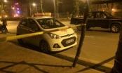 Bất ngờ với lời khai của 9x cứa cổ tài xế cướp taxi trong đêm