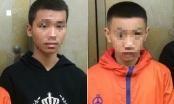 Hà Nội: Triệu tập đối tượng đánh nữ sinh lớp 10 đến nhập viện