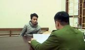 Lạng Sơn: Bắt đối tượng lừa bán 2 thiếu nữ sang Trung Quốc